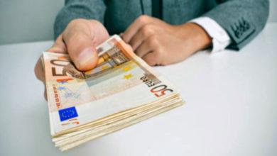 Photo of ΒΕΤ ASIAN: Στο ταμείο με 40άρα απόδοση… (+free bet)