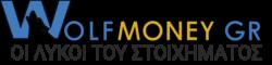 WolfMoney
