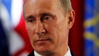 Photo of Πούτιν: Η Ρωσία ενέκρινε το πρώτο εμβόλιο κατά του κορονοϊού – Εμβολιάστηκε η κόρη του