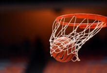 Photo of Μπάσκετ-Free (Τετάρτης): Παρολί απόδοσης «3,72»!