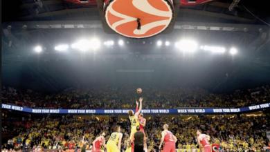 Photo of Μπάσκετ-Free: Πρόταση με απόδοση «4,50» ο Δημήτρης Κατσαμάκης!