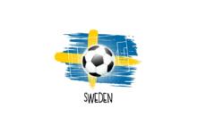 Photo of Σουηδία 28η αγωνιστική: Αναλύσεις αριθμητικών δεδομένων